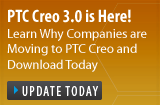 Support Advisor_July 2014_ad_Creo 3.0