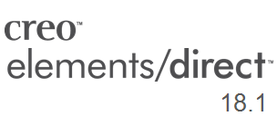 MNT_MMSept_CreoElementsDirect18.1