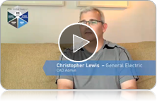 Christopher Lewis_eSupport video