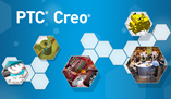 Creo events