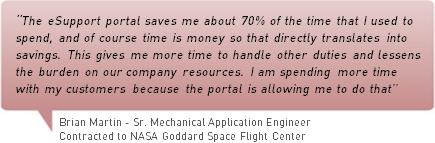 Support Advisor_April 2014_quote_en