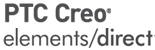 MNT_Nov2012_CreoElementsDirect Logo