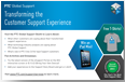 Support Advisor_May 2014_PTC Live Global