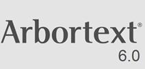 MNT_MMSept_Arbortext6.0