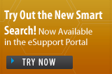 Support Advisor_January 2015_ad_smart search