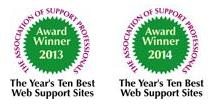 ASP Award_image