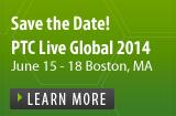 Support Advisor_January 2014_ad_PTC Live global
