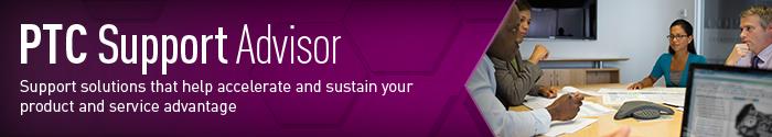 Support Advisor_May 2014_header_EN