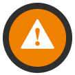 Risk Alerts
