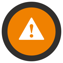 Instant alerts for high risk customers