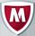 マカフィー - アンチウイルス, 暗号化, ファイアウォール, 電子メール セキュリティ, Web セキュリティ, リスクとコンプライアンス