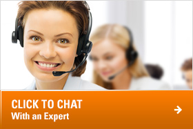 CLICK TO CHAT WITH AN EXPERT >>