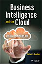 Progress Book Club features Business Intelligence and the Cloud