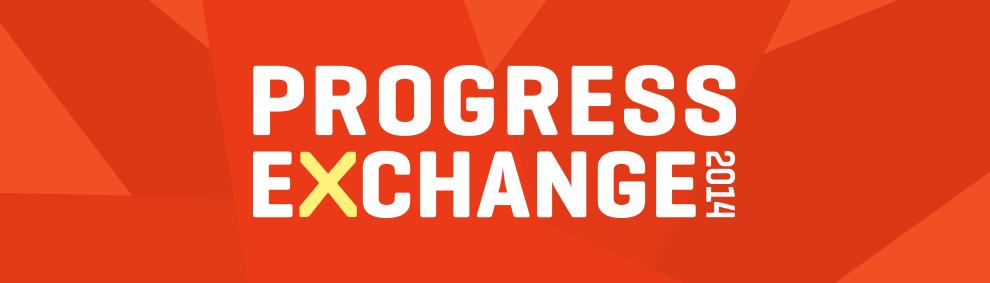 Progress Pacific