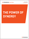 Power of Synergy