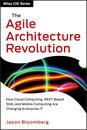 Progress Book Club features The Agile Architecture Revolution