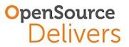 Visit our blog, Open Source Delivers!