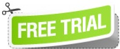 Sign up for eTapestry's 30 Day FREE Trial