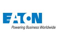 Eaton | Powering Business Worldwide