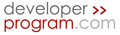 developerprogram.com