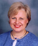 Pam Stokes