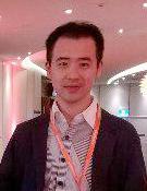 Akhiro Sato