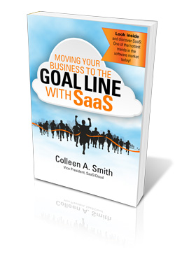 Download your SaaS eBook