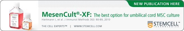 ON119-MesenCult-XF645x110