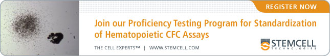 ProficiencyTesting_v01_645x110-Register