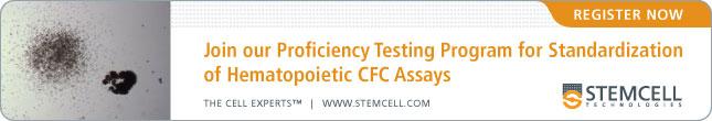 ProficiencyTesting_v01_645x110-Register