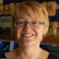 Janet McEwen