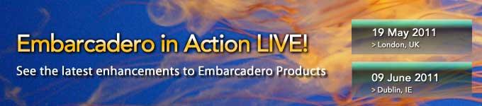 em_ukie_embarcadero_inaction_live