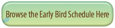 Browse the July sessions on the Early Bird schedule at http://www.esi-intl.com/courses-and-certifications/coursessearch.