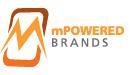 mPowered Brands