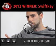 Swiftkeyvideo