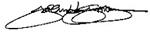 john_hoffman_signature