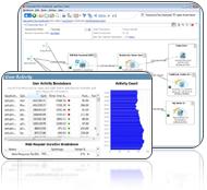 SupportAdvisor_SystemMonitor2.1_image