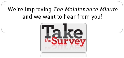 MNT_Nov2012_TakeSurvey_EN