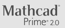 MNT_MMSept_MathcadPrime2.0