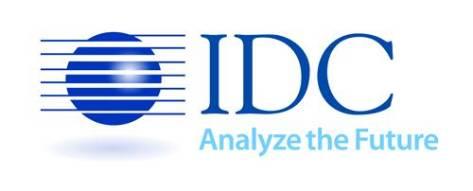 IDClogo