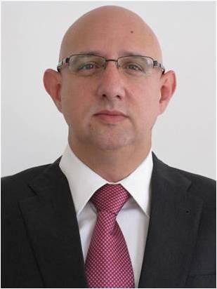 Gilad Zlotkin