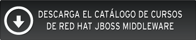 CATALOGO-JBOSS