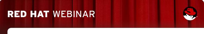 rh-webinar-header
