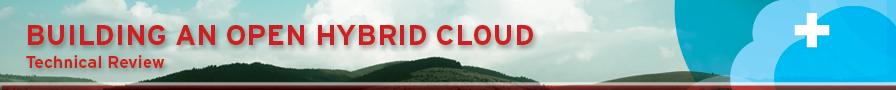 RH Cloudforms896x90