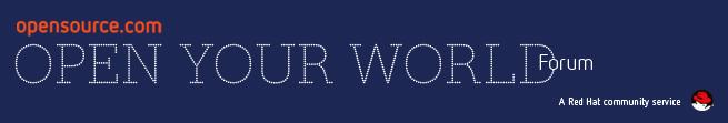 osdc-webinar-header