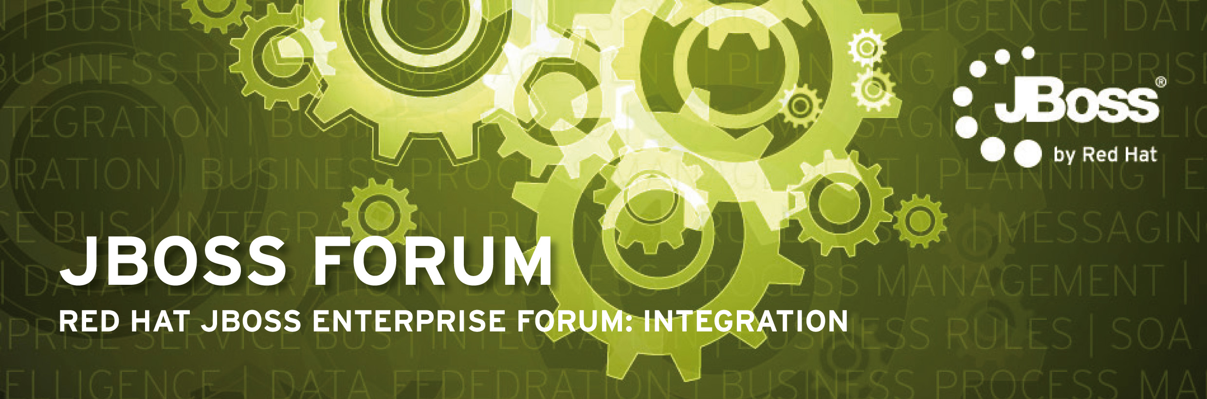 Banner_Enterprise_Forum_UK