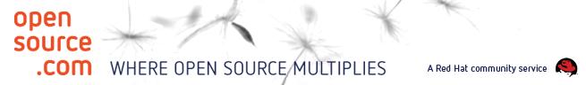 www.opensource