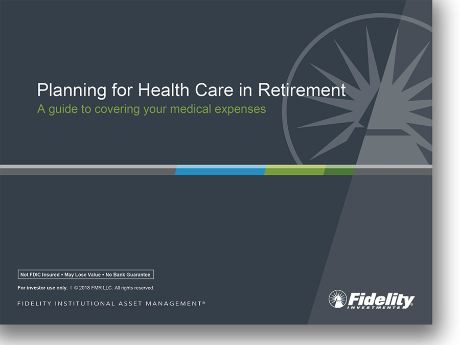 Planning for Health Care in Retirement