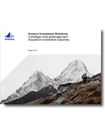 Invesco Investment Solutions