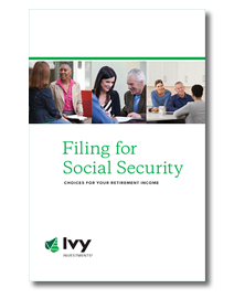 Social Security Workbook